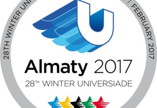 spread-your-wings-or-were-created-characters-winter-universiade-2017